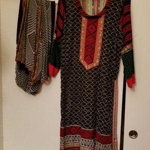 Other - Women dress